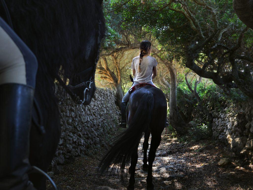 menorca_rutas_tour_caballos_horses_cheval_naturaleza_nature_cami_reial