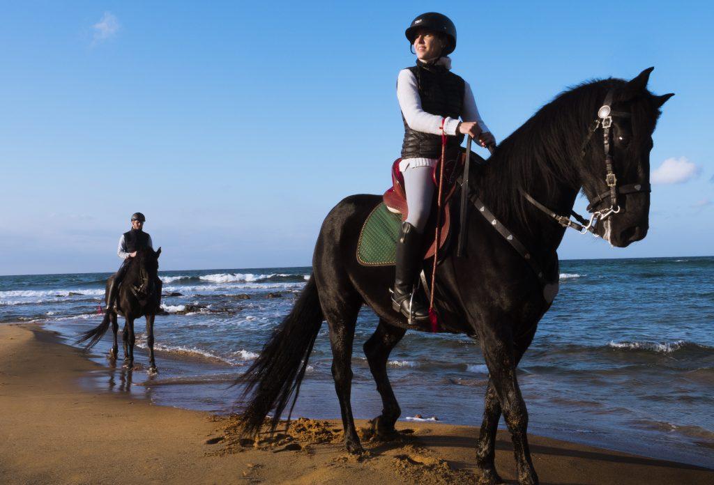 menorca_rutas_tour_caballos_horses_cheval_naturaleza_nature_cavalleria_playa_arena